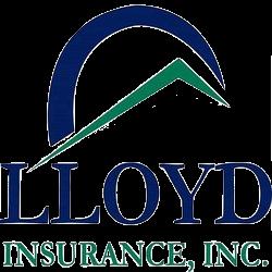 Lloyd Insurance Inc.